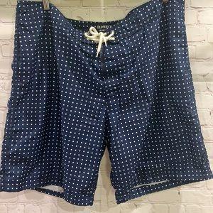 Old Navy Men's Summer Shorts Size XXL/TTG/XXG